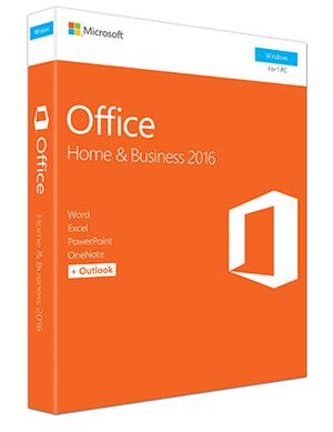 Office 365 dla Studentów