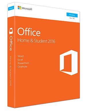 Office 2013 dla Użytkowników Domowych i Małych Firm